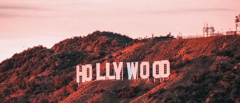 Wie Celebrities ihre Stimme für den Umweltschutz nutzen